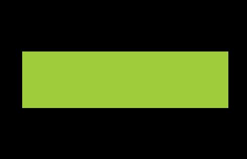 Peopleocity